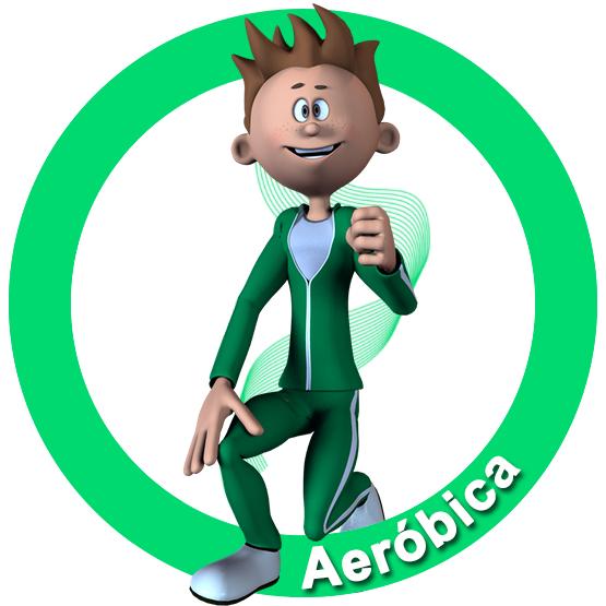 aerobica