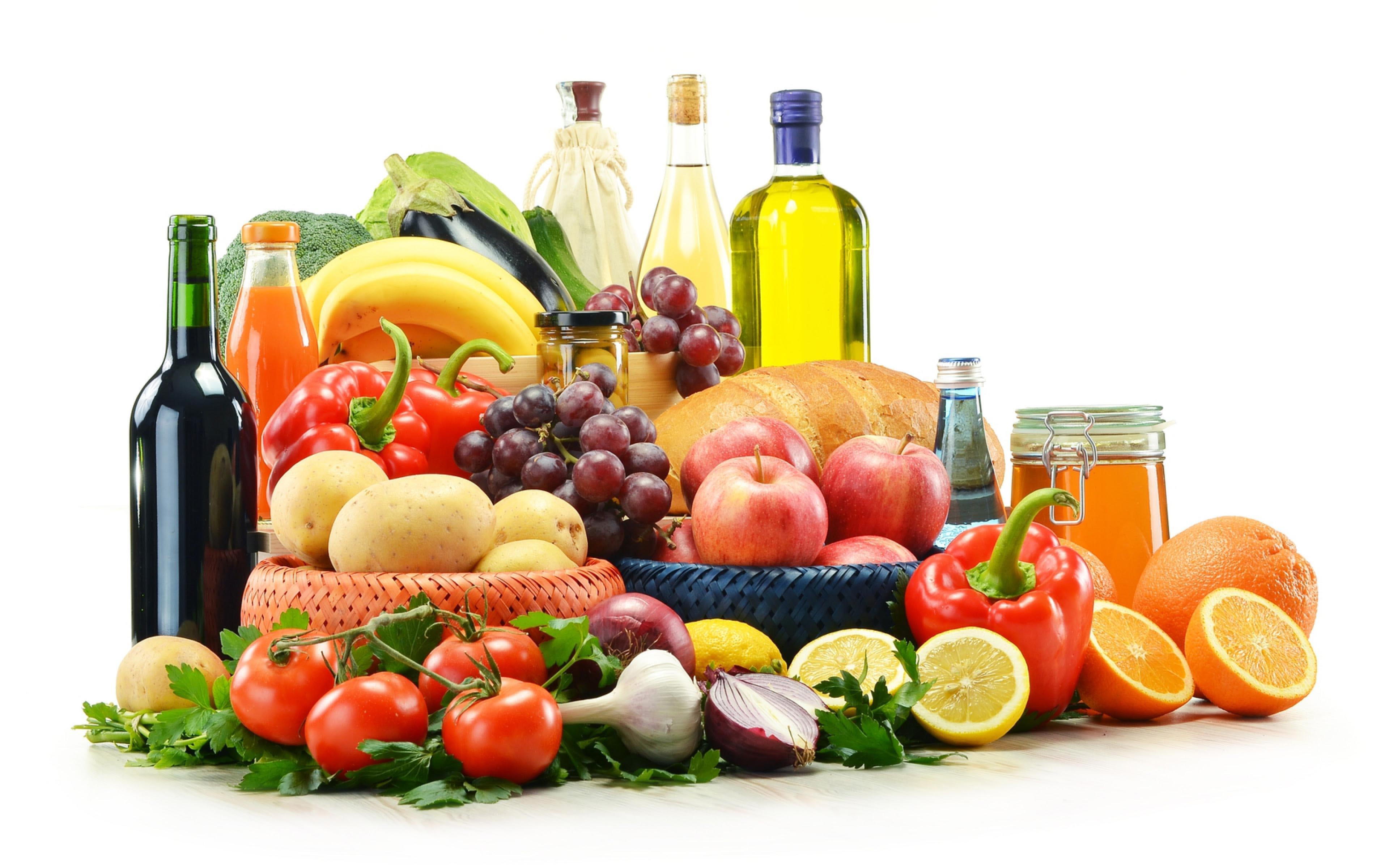 dieta de aceite de oliva