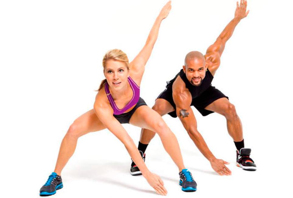 ejercicio-150-min