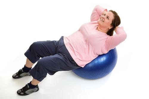 obesity-despite-exercise